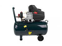 Воздушный компрессор BauMaster  50 л