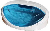 Стерилизатор ультрафиолетовый, 15W, фото 1