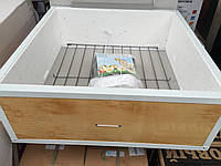 "Инкубатор для яиц ""курочка ряба"" на 60 яиц с автоматическим переворотом цифровой терморегулятор"