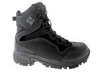 Ботинки Columbia Liftop Waterproof BM1525-010