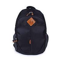 Рюкзак Double Black