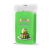 Мастика Vizyon зелена, 0.200 грам