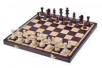 Олимпийские шахматы 42 см, фото 1