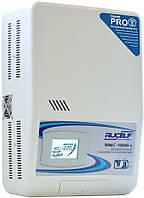 Стабилизатор релейный однофазный RUCELF  SRWII-10000-L PRO