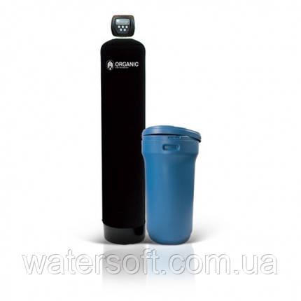 Система умягчения воды Organic U-16 Eco, фото 2