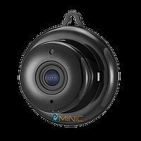 Беспроводная IP-камера наблюдения Digoo DG-M1Q 960P