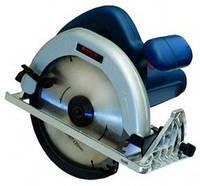 Пила дисковая Craft-Tec CX-CS405