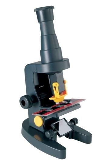 Оптические приборы Edu-toys
