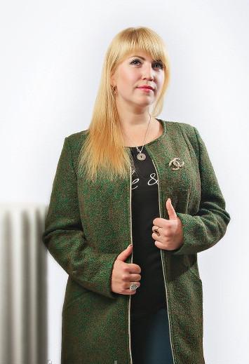 Демисезонный женский кардиган Шанель шерсть