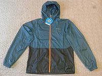 Мужские ветровки Columbia Sportswear Rockwell Falls Jacket