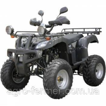Квадроцикл Spark SP175-1