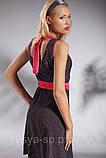 Женская одежда оптом платье Божена, фото 2