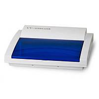 Ультрафиолетовый стерилизатор с УФ лампой 15W