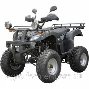 Квадроцикл Spark SP175-1А