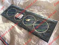 Прокладка головки блока цилиндров ГБЦ Ланос Lanos Nubira 1.6 16 V Parts Mall PGC-N012\ 96391436, фото 1