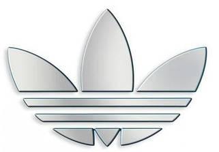 Adidas кроссовки женские