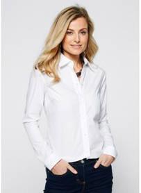 Блузки и рубашки женские в розницу