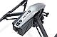 Квадрокоптер Inspire 2 DJI (без видеокамеры), фото 5