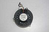 Система охлаждения (кулер)  MSI M673 (NZ-1750)