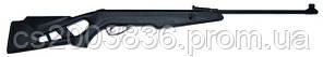 Пневматическая винтовка Чайка модель 12 с газовой пружиной