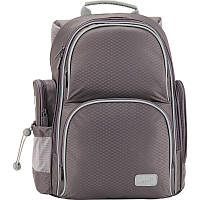 Рюкзак школьный 702 Smart-4,  K17-702M-4