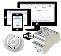 Программатор беспроводной Wi-Fi ProSmart BBoil RF