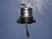 Клапан управления кондиционером 6 739 860 Ford galaxy