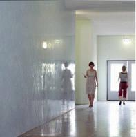 Шпатлевка Stucco Decor Di Luce Caparol зеркальная Ди Люче, 2.5л