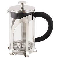Френч-пресс для чая и кофе  800 мл.  с бакелитовой ручкой