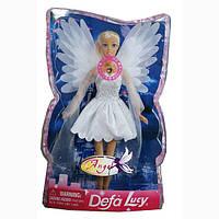 Кукла ангел