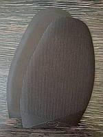 Профилактика формованная BISSELL арт. RB-55 цвет коричневый