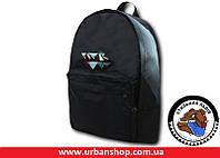 Рюкзак Diller MouN наплічник Mountains гори малюнок якісний рюкзак для міста і подорожей.