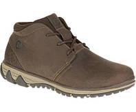 Ботинки Merrell All Out Blazer Chukka North J49651