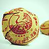 Чай Шен Пуэр Ся Гуань То Ча 2009 Год,  От 10 Грамм