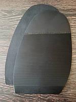 Профилактика формованная BISSELL арт. RB-512 цвет черный