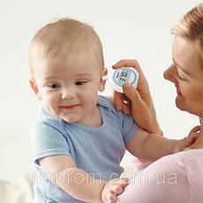 Термометр ушной One Second от HoMedics, фото 3