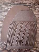 Профилактика формованная BISSELL арт. RB-58B цвет коричневый