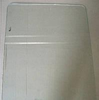 Стекло левой двери верхнее Т-40 445х382 | Т25-6708015