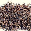Чай Шу Пуэр Мэнхай Шу Ча 2005 Год, От 10 Грамм