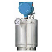 Прибор для измерения базовой (приведенной к НУ) плотности газа серии 3098