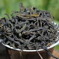 Чай Улун Хуан Чжи Сян Дань Цун «Аромат Цветка Хуан Чжи» 2015 Год  От 10 Грамм