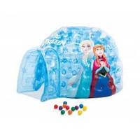 Игровой центр Frozen 48670