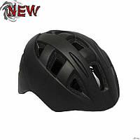 Шлем Explore VIRAGE L черный