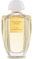 Оригинал Крид Ирис Тубероза 100ml edp Creed Iris Tuberose
