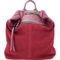 Женский трендовый рюкзак Kite 2005 Dolce K17-2005S