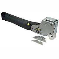 Степлер ударный STANLEY 0-PHT350 (США)