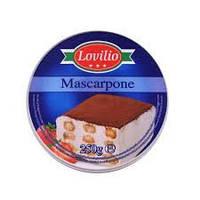 Сыр Маскарпоне 0,250