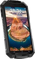 Защищенный смартфон Submarine XP7700 (Geotel) 8GB 3G ip67, фото 1