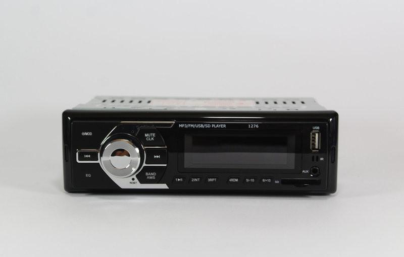 Автомагнитола MP3 1276