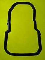 Прокладка поддона кпп масляного Mercedes w202/w201/r129 /w140/w124 A2012710380 Mercedes